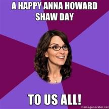 Happy-Anna-Howard-Shaw-Day