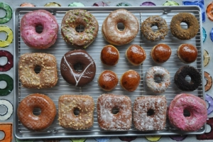 doughnut plant nyc 1