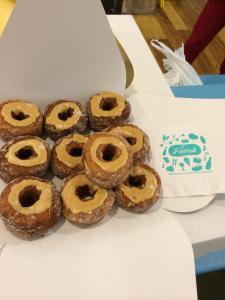 cronut-fiestah
