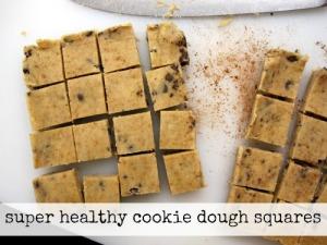 Photo via: Simply Sugar & Gluten Free