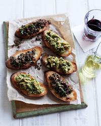 Photo: Ben Deamley via Food and Wine