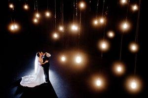 Photo via: Bridal Guide