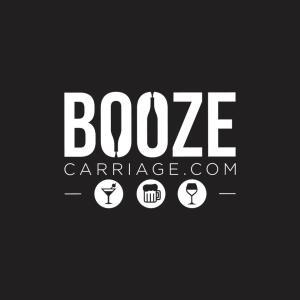 Photo: Booze Carriage (Facebook)