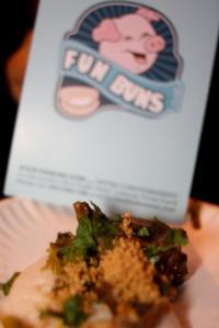 Photo via: Fun Buns NYC
