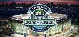 Photo via: Super Bowl