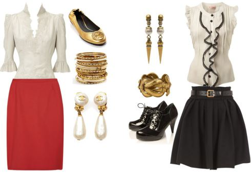 dressy casual outfit ideas IRp4Z70m