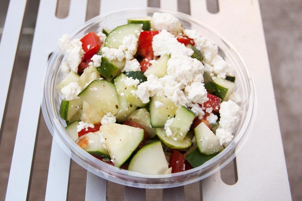 Photo via: NY Serious Eats