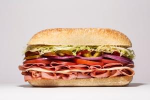 Lenny's #2 Italian Sandwich