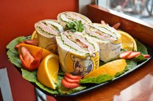 lennys-catering1