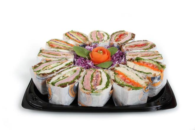 lennys-catering6