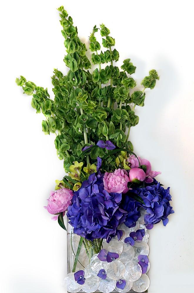 Photo: M.A.K Flower Design