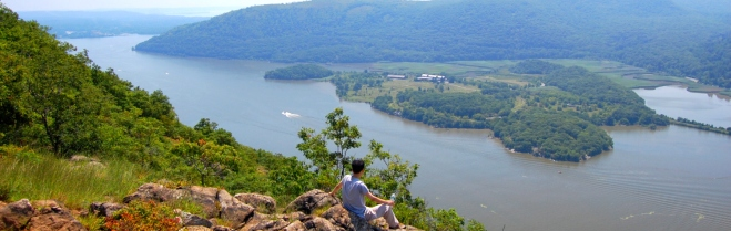 Photo: Hike the Hudson Valley