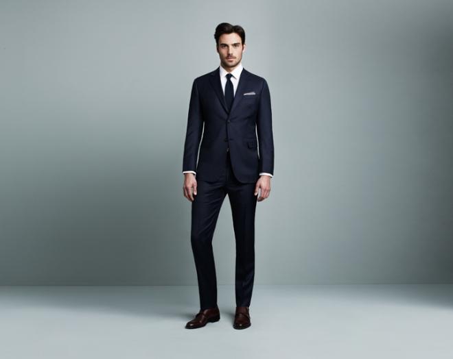 Semi Formal Dress Code For Men Fiestah