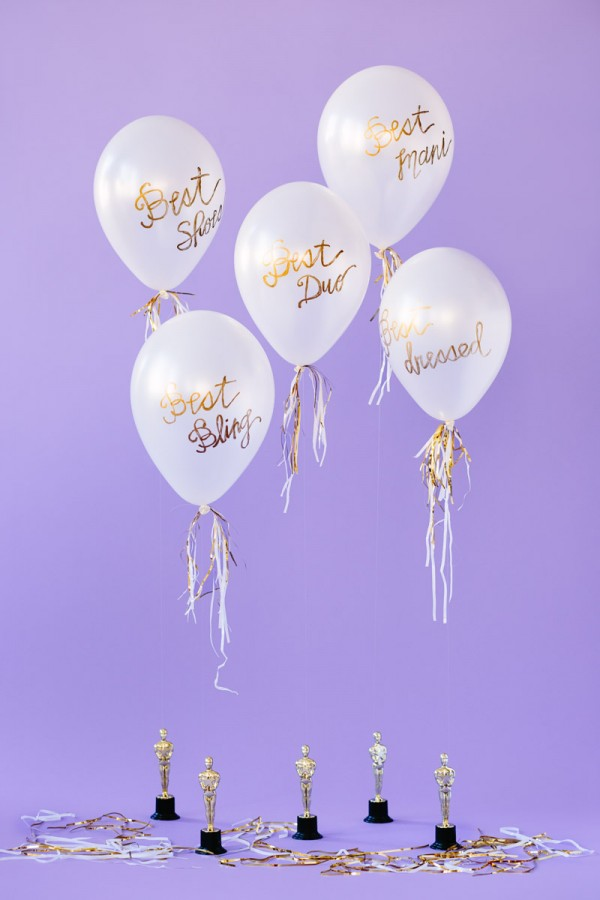DIY-Oscar-Party-Balloon-Awards-600x900