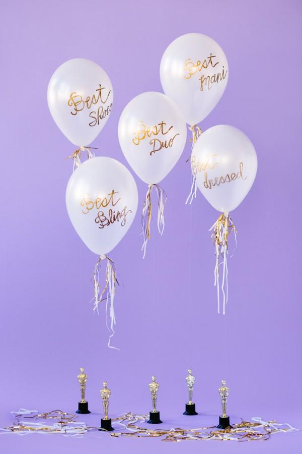 DIY-Oscar-Party-Balloon-Awards-600x900