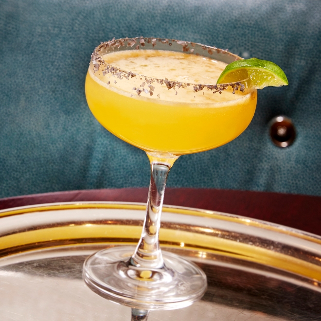 fwx-expensive-marg