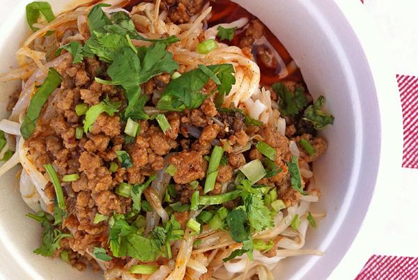 noodle lane