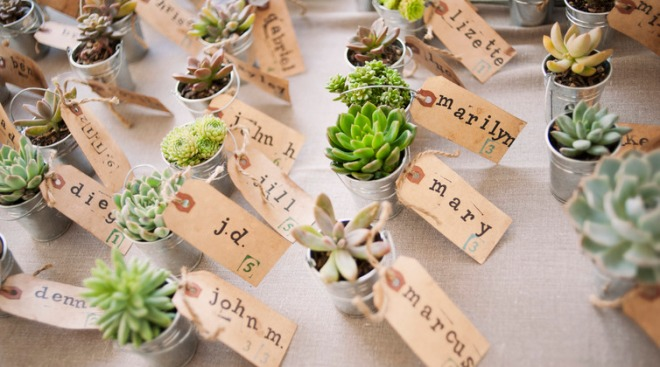 Awesome party favors that wont break the bank fiestah wedding favor ideas diy cheap top wedding favors junglespirit Choice Image