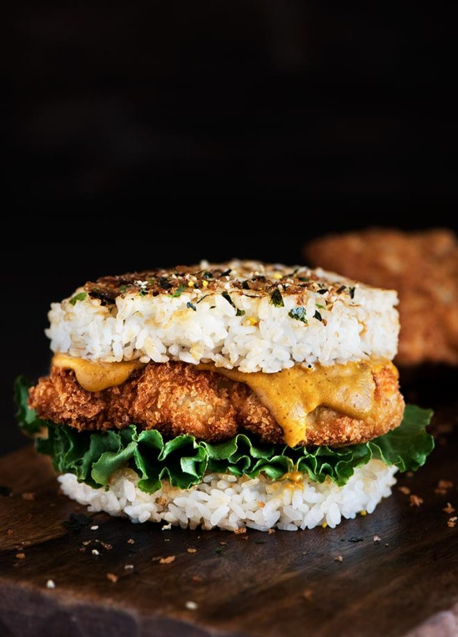 Chicken-Katsu-Rice-Burger-N